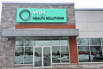 win-health-solutions